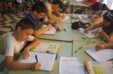 El programa Escuelas de Verano�2018 ser� impartido por el Colectivo Social El Candil por importe de 5.450 euros