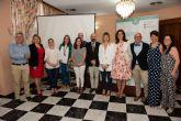 FAMPACE celebra su asamblea anual en Mazarrón
