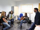La Escuela Municipal de Música de Lorca abre el miércoles el plazo de inscripción de 150 plazas para nuevos alumnos de cara al curso 2019/2020