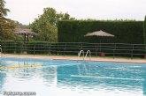 El programa Verano Polideportivo no se prestar� este año en las piscinas municipales por las circunstancias extraordinarias que se presentan a ra�z de la pandemia por el COVID-19
