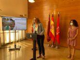 Cerca de 500 personas participan en la encuesta para el diagnóstico de la Estrategia municipal de Economía Circular