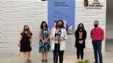 Exposición de mujeres pioneras murcianas para conmemorar el Día de la Región