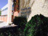 La Dirección General de Comercio y Protección del Consumidor en Murcia recibe la visita de los alumnos del Curso Actividades Administrativas en la Relación con el Cliente