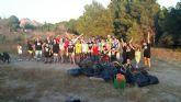 Geocaching en Torre-Pacheco