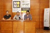 Acuerdo para facilitar servicios médicos a las personas deportistas del municipio