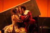 El Ayuntamiento celebrar� dos espect�culos teatrales en septiembre y diciembre de este año