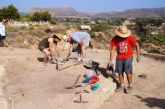 Se aprueba suscribir un convenio con la Asociación para la Promoción Cultural y Turística 'Kalathos'