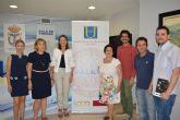 Hoy arranca la 36ª edición de los actividades y cursos de verano de la Universidad Internacional del Mar