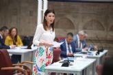 El PP critica el rechazo de PSOE y Unidas Podemos en el Congreso a la rebaja del IVA sobre las mascarillas al tipo superreducido del 4%