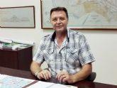 La Concejalía de Servicios intensifica los trabajos de reparación y mantenimiento en colaboración con otras áreas municipales