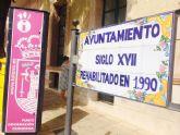 La Junta de Portavoces velará en adelante por el cumplimiento de los acuerdos que se aprueben en los plenos municipales de Totana