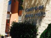 La Comunidad Autónoma concede ayudas dirigidas al fomento de la Economía Social por valor de más de seis millones de euros