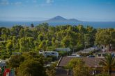 La Comunidad trabaja en un nuevo decreto sobre campings que lo dote de mayor calidad