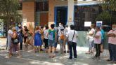 IU-V exige que en el próximo recibo 'Aguas de Lorca' devuelva lo cobrado de más a los ciudadanos de Lorca
