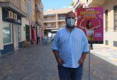 Regresa la Compra Contrarreloj de San Pedro del Pinatar con 1.500 euros para gastar en 120 minutos