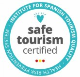 La Oficina de Turismo de Mula obtiene el 'Safe Tourism Certified'