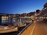 La aplicación menorquina SpeakSpots planifica tu escapada de fin de semana en Menorca