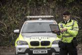 Analizan los retos de los servicios de emergencia durante el foro policial europeo