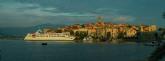 CroisiEurope sigue ampliando sus ofertas 45 aniversario para el mes de agosto