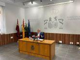 El Gobierno de España destina a la Comunidad Autónoma recursos y financiación por valor de 776 millones de euros durante el primer semestre de 2021, con motivo de la pandemia