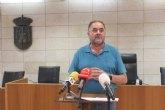 El alcalde sostiene que el presupuesto municipal del 2021 consolida una forma �seria, rigurosa y cre�ble� de gestionar, en camino hacia el saneamiento de las arcas p�blicas