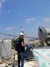 Crisis en el Líbano: la mitad de la población bajo el umbral de la pobreza