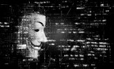 La delincuencia cibernética manipula la realidad mediante ataques destructivos y ataques a la integridad, según un informe de VMware