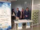 Se concede una subvenci�n al Ayuntamiento de m�s de 21.000 euros para la elaboraci�n de un cat�logo de caminos
