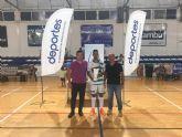 Zambú CFS Pinatar subcampeón en el III Trofeo Pinatar Único tras caer derrotado por 1-2 ante el Aljucer ElPozo Ciudad de Murcia