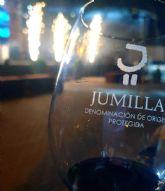 El Ayuntamiento y el CRDOP Jumilla premian con lotes de vino a los participantes en el brindis virtual #laexaltaciónencasa