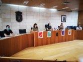 Se presenta el calendario y las condiciones de inscripci�n para efectuar la matr�cula de la Escuela de la Agrupaci�n Musical de Totana para el curso 2020/2021