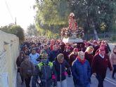 El 7 de enero y el 10 de diciembre ser�n las dos festividades locales para el pr�ximo año 2021 en Totana