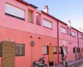 Fomento destina más de 473.000 euros para rehabilitar 51 viviendas públicas en Archena