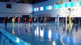 Se amplían en Las Torres de Cotillas los cursos gratuitos de gerontogimnasia tras el verano