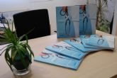 El Hospital de Molina presenta su III Memoria de RSC