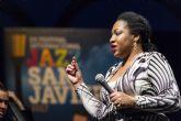 La 7RM emitirá todos los conciertos del Festival  de Jazz de San Javier 2017