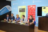 La Universidad Popular renueva su oferta formativa en todas las áreas con 52 cursos