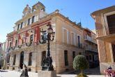 Rutas gratuitas en octubre para conocer Casas Consistoriales y practicar senderismo en Castillitos