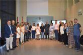 Dos profesores del colegio 'Divino Maestro', nominados a mejor docente en los premios nacionales 'Educa Abanca'