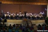 Aprueban el convenio de colaboraci�n con la Agrupaci�n Musical de Totana para el año 2019 por importe de 11.000 €