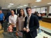 Ciudadanos considera insuficiente la propuesta de rebaja fiscal del equipo de Gobierno en San Pedro del Pinatar
