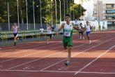 Protocolo COVID-19 para el comienzo de la actividad deportiva en la Región de Murcia