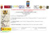 La Factor�a Romana acoger� el IV seminario internacional sobre las fronteras de los mundos ib�ricos y mediterr�neos