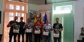 """La Roller Master Trail """"Ciudad de La Unión"""", celebra su XI Edición el 9 de Noviembre"""
