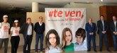 TeVen, la nueva y exigente campaña de limpieza viaria del Ayuntamiento de Cieza