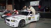 Pilotos del Automóvil Club Totana participaron en la II Subida y el IX Rallysprint de Villa de Librilla