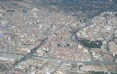Proponen solicitar una Unidad Móvil de la Red de Vigilancia Atmosférica de la Región de Murcia para evaluar la calidad del aire