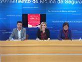 Esta Navidad COM-PRO en Molina de Segura 2018, nueva campaña navideña del comercio molinense