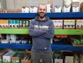 Ferbai, la tienda online que fomenta la cadena corta y el consumo sostenible en la compra semanal