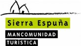 Autorizan reconocer el gasto de 60.000 euros del Ayuntamiento en la Mancomunidad de Servicios Tur�sticos de Sierra Espuña